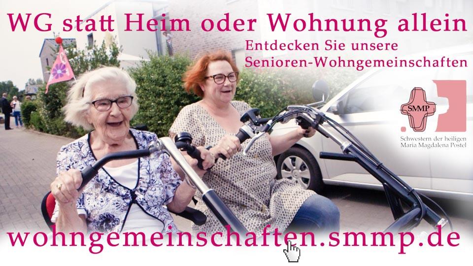 wohngemeinschaften.smmp.de